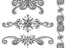 henna-mystery-temporary-tattoo
