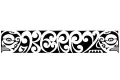 kerry-wristband-tattoo