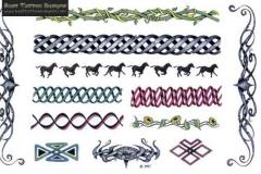 latest-armband-tattoo-designs