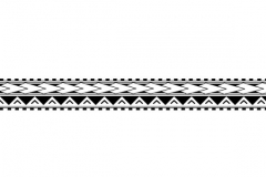 polynesian-armband-tattoo-design