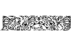 protection-armband-tattoo