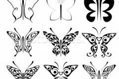 1512974_pillangó-vektor-ikon-tetoválás-rajz-fekete