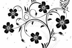 575315_virág-háttér-pillangó-terv-vektor-tavasz