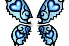 Blue-Butterflies-Tattoo-Designs-1