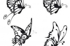 Butterfly-Tattoo-Designs-1