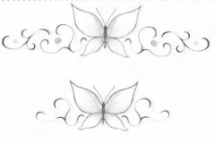 Butterfly_Tattoo_FINAL_by_mohee311