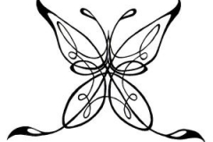 Celtic_Butterfly_by_Mouse___7
