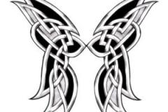 Celtic_butterfly_by_shepush