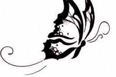 Flying-Butterfly-Tattoos-Designs-187-470x300
