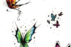 More-Butterfly-Tattoo-Designs-3