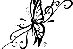 Simple-Butterfly-Tattoo-Design-1