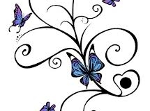 amazing-butterflies-tattoo-designs-on-body-for-girls-1398665665gkn84