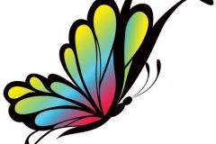 butterfly-tattoo-3