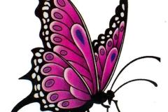 butterfly-tattoo-designs-3d