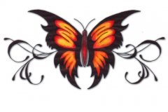butterfly-tattoo-designs-5
