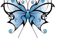 butterfly-tattoo-designs-for-girls-what-to-do-when-your-bored-260777