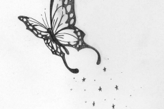 butterfly-tattoo-designs-for-girls