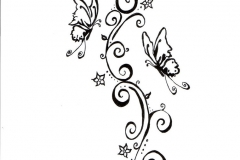 butterfly-tattoo-designs-on-ankle
