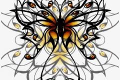 butterfly-tattoos-design-3