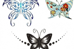 butterfly-tattoos-design-for-girls
