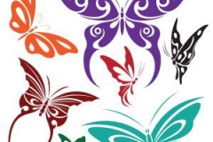butterfly_tattoos001
