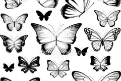 butterfly_tattoos_design_001