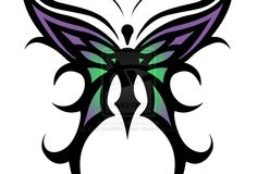 butterfly_tattoos_design_002
