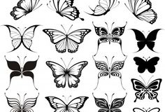 butterfly_tattoos_design_003