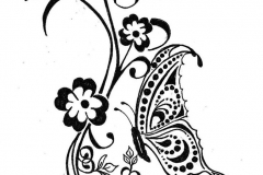 butterfly_tattoos_design_006