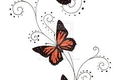 butterfly_tattoos_design_008