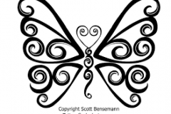 butterfly_tattoos_design_011