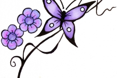 butterfly_tattoos_design_013