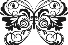 butterfly_tattoos_design_015