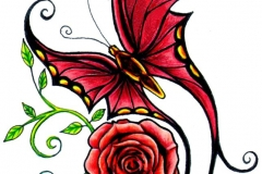 butterfly_tattoos_design_018