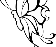 butterfly_tattoos_design_019