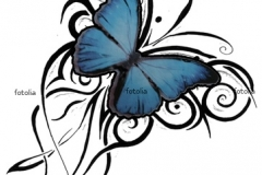 butterfly_tattoos_design_020