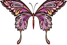 butterfly_tattoos_design_022