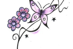 butterfly_tattoos_design_023