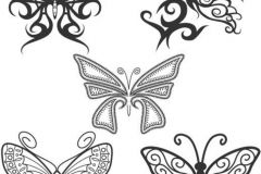 butterfly_tattoos_design_025