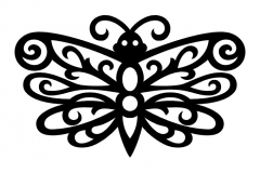 butterfly_tattoos_design_028