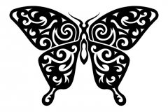 butterfly_tattoos_design_029