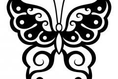 butterfly_tattoos_design_030