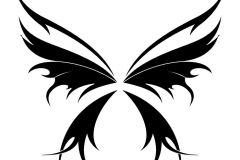 butterfly_tattoos_design_031