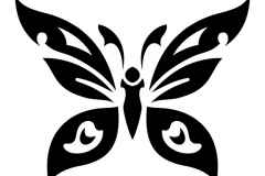 butterfly_tattoos_design_032