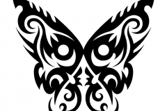 butterfly_tattoos_design_036