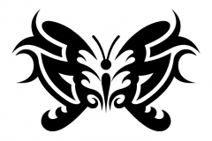 butterfly_tattoos_design_037
