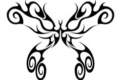 butterfly_tattoos_design_038