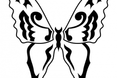 butterfly_tattoos_design_039