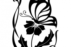 butterfly_tattoos_design_042