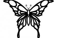 butterfly_tattoos_design_043